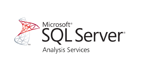 Microsoft SQL Server Analysis Service