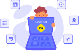 Essential_JS2_Modal