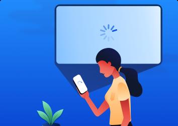 Learn Flutter widgets through tutorials