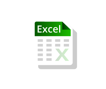 NET Excel library - Create, read, edit and convert Excel