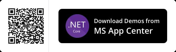MS App Store Badge