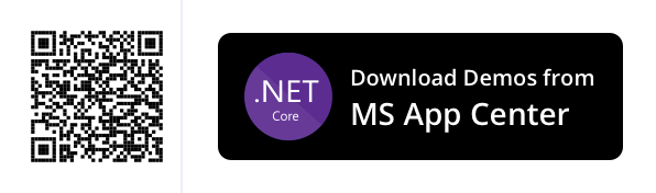 MS App Store Badge