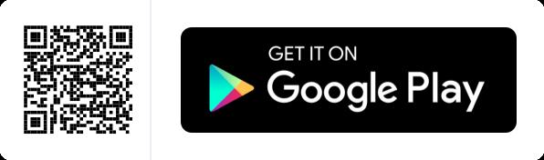 Google Play Store Badge