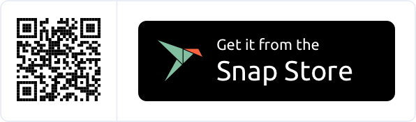 snapstore-flutter