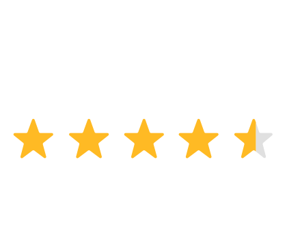 syncfusion developer platform g2 crowd review
