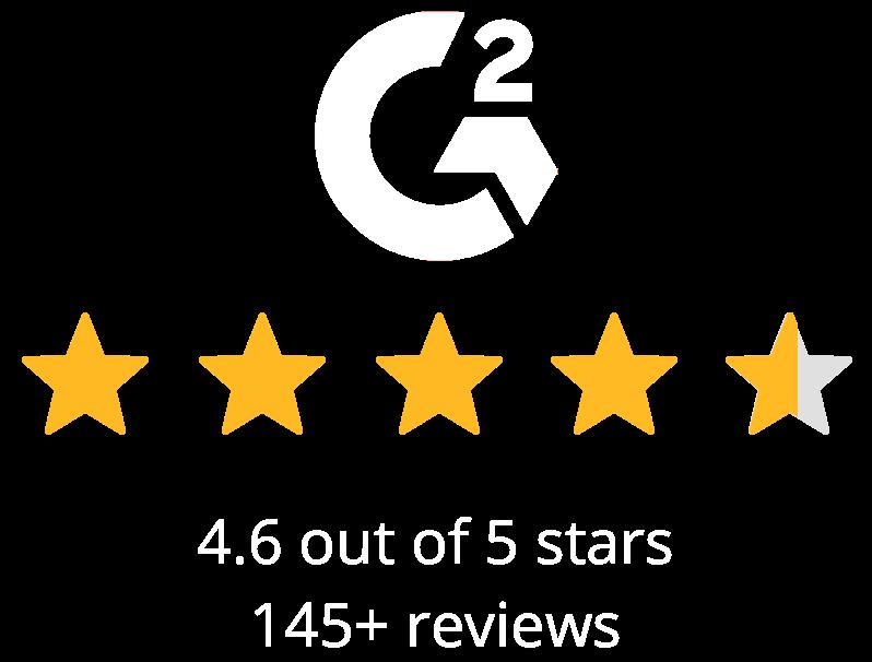 syncfusion developer platform G2 review