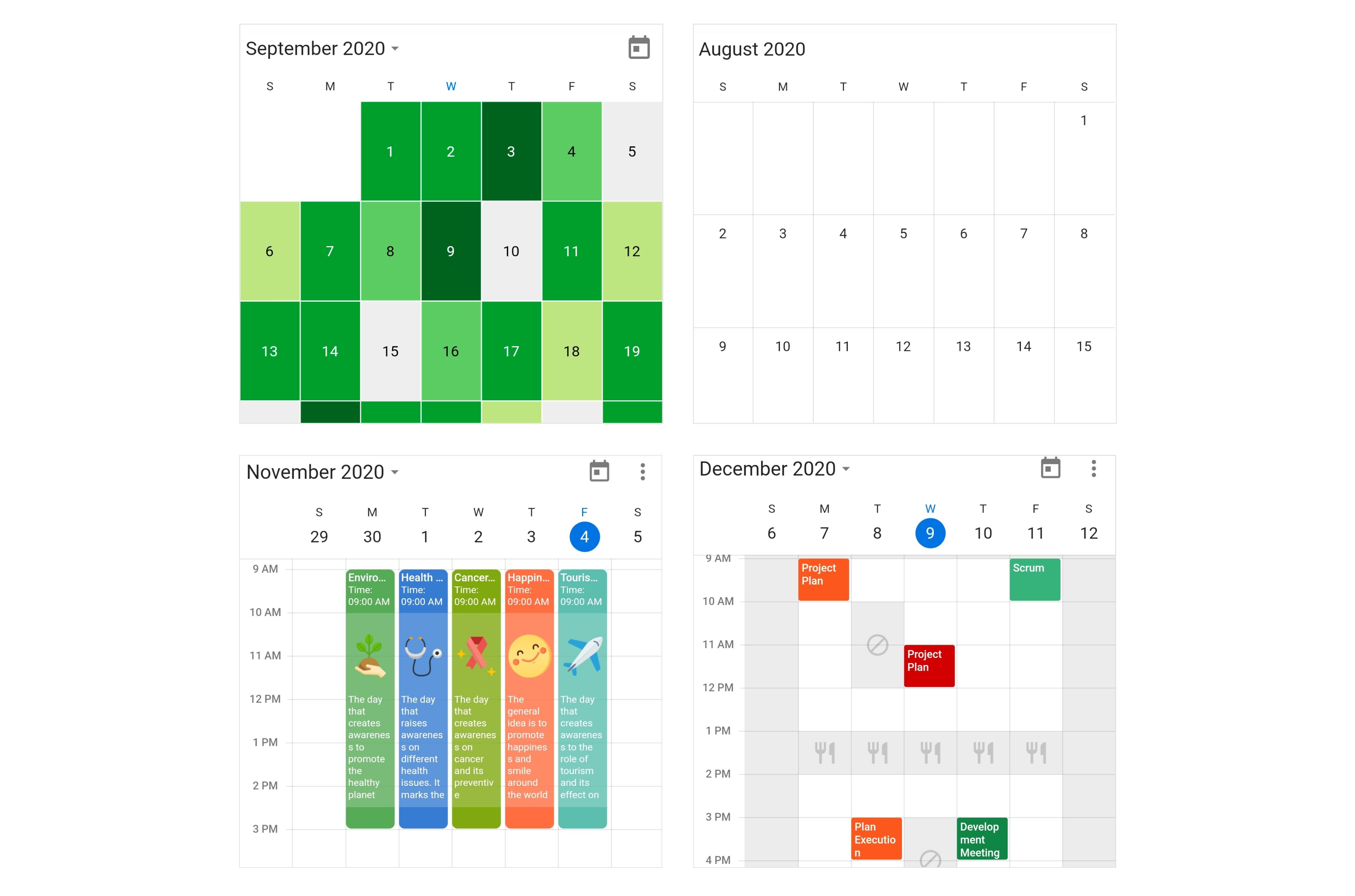 bulders_in_calendar