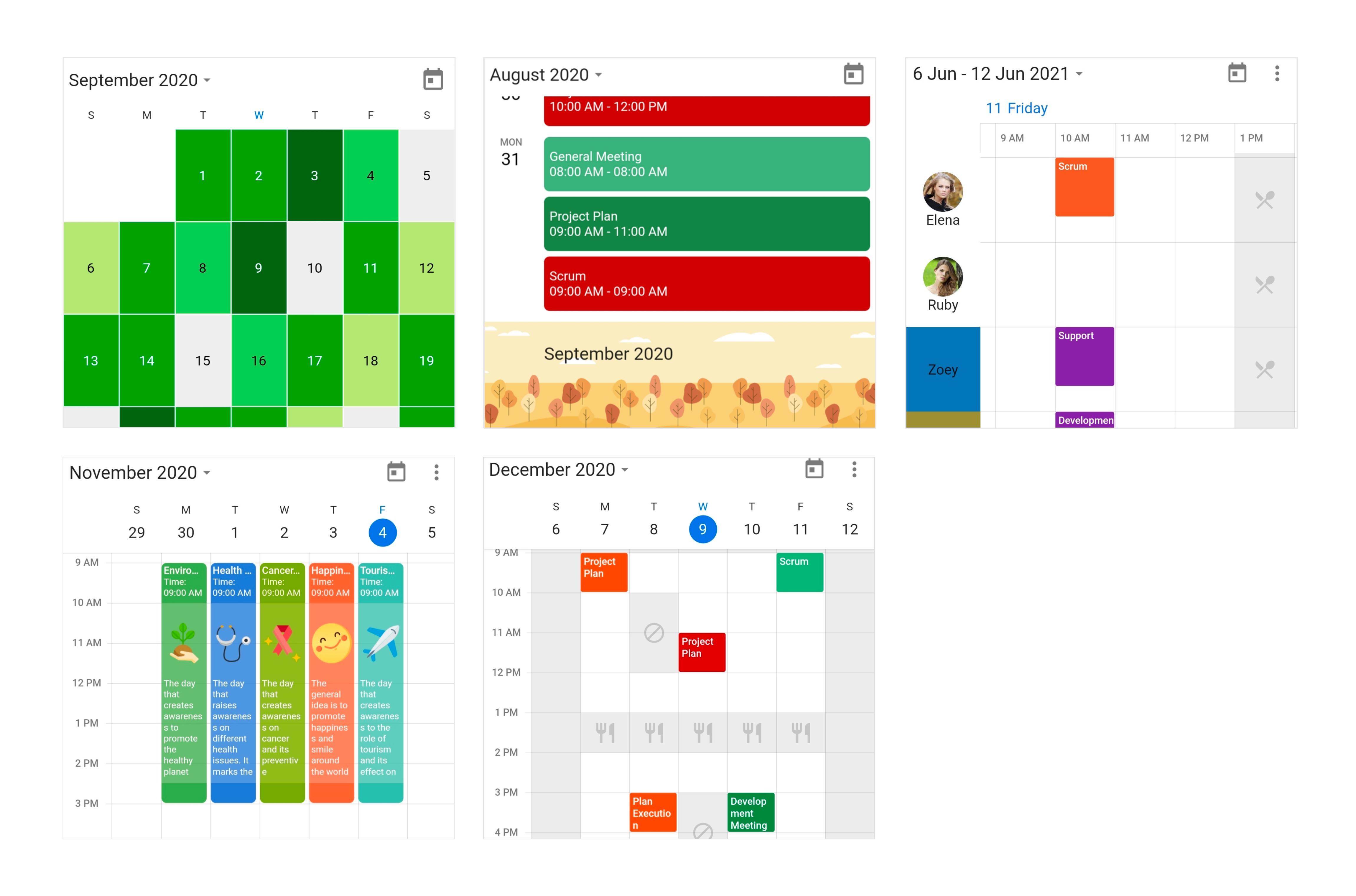 builders_in_calendar