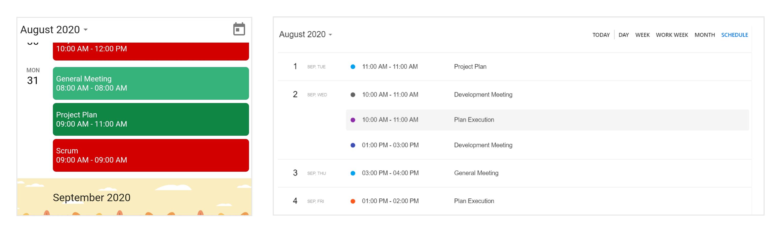 schedule_view