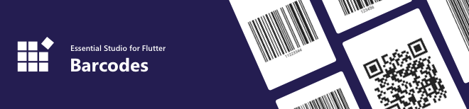 syncfusion_flutter_barcode_banner