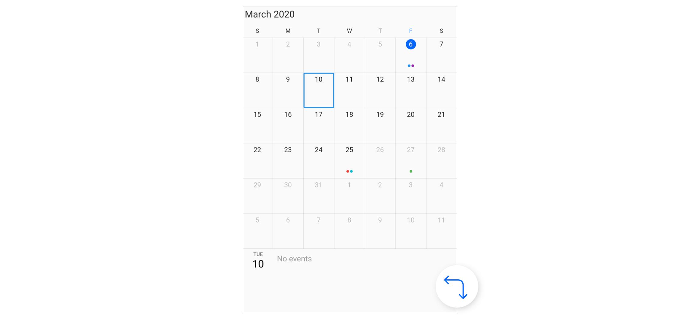 min_max_dates