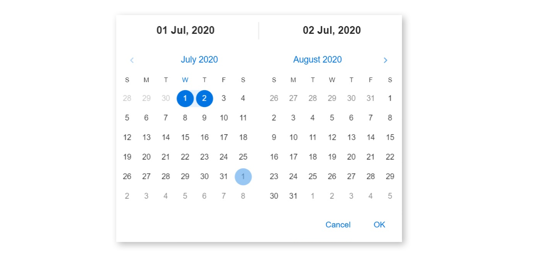 multi_date_picker_view