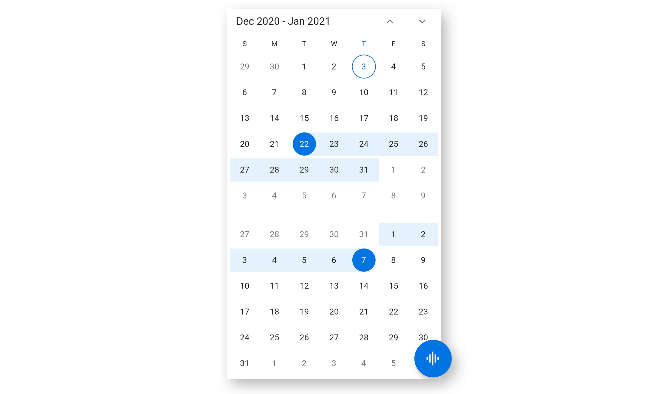 vertical_date_picker