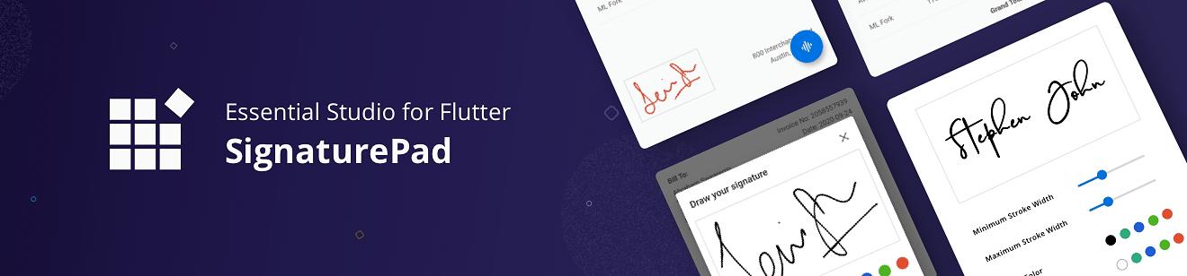 syncfusion_flutter_signaturepad