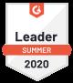 G2-reviews-logo