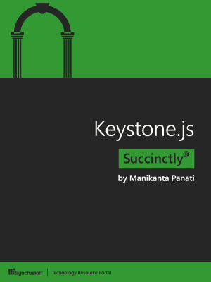 Keystone.js