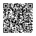 Microsoft QR Code