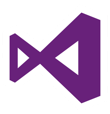 visual-studio-image