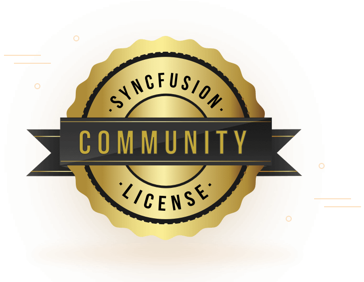 Community-License-image