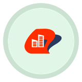 Embedded Reporting product added to Bold Reports