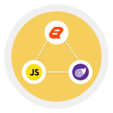Bold Reports added support for JavaScript Report Designer and Report Viewer components in Blazor apps