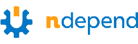 NDepend