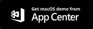 app-center-flutter
