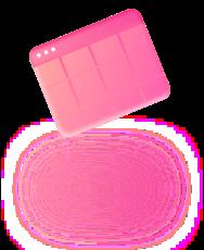 data-grid