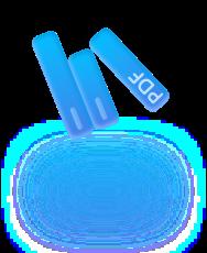 pdf-library