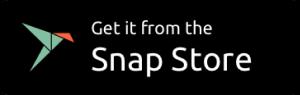 snap-store-flutter