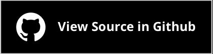 Syncfusion Xamarin UI Control - GitHub Repository