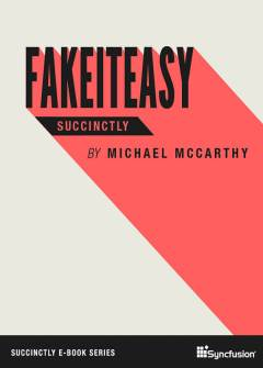 Ebook - Chapter 10 of FakeItEasy
