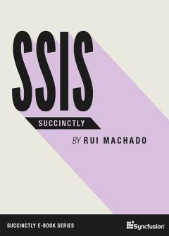 SSIS Succinctly Free eBook