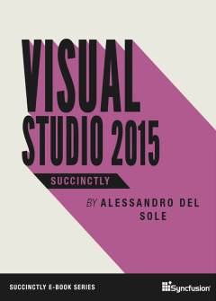 Programming with microsoft visual basic 2015 ebook edition array visual studio 2015 succinctly free ebook syncfusion rh syncfusion com fandeluxe Gallery