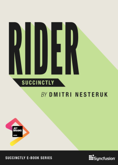 Free ebooks for javascript developers syncfusion rider succinctly fandeluxe Gallery