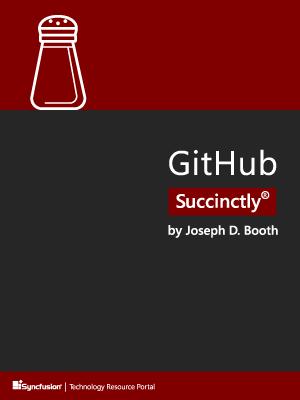 GitHub Succinctly