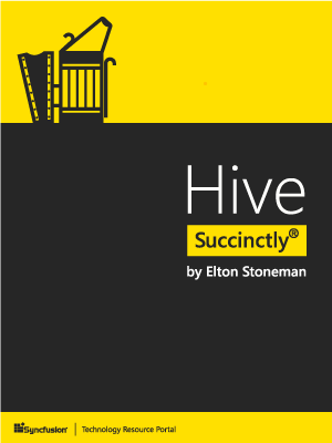 Ebook - Chapter 8 of Hive
