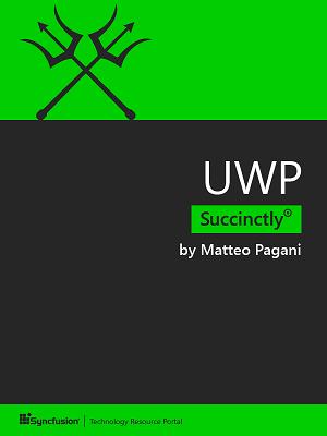 UWP Succinctly