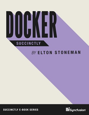 Docker Succinctly