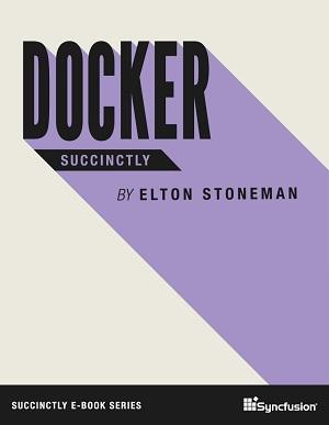 Docker Succinctly