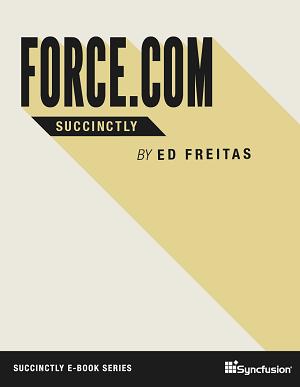 Force.com Succinctly