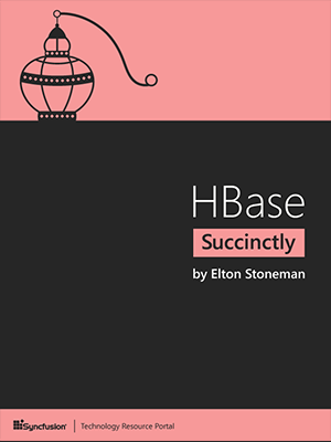 Ebook - Chapter 2 of HBase