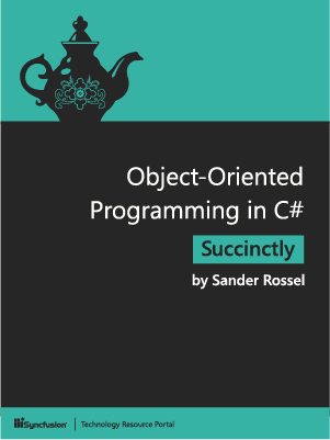 object oriented javascript ebook download