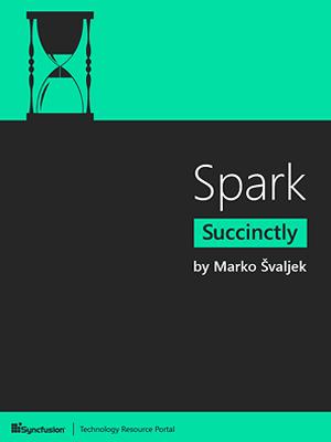 Spark Succinctly