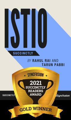 SuccintlySeries
