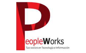feature alliance partner people works