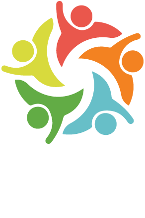syncfusion community license