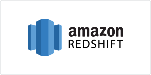 Amazon Red Shift