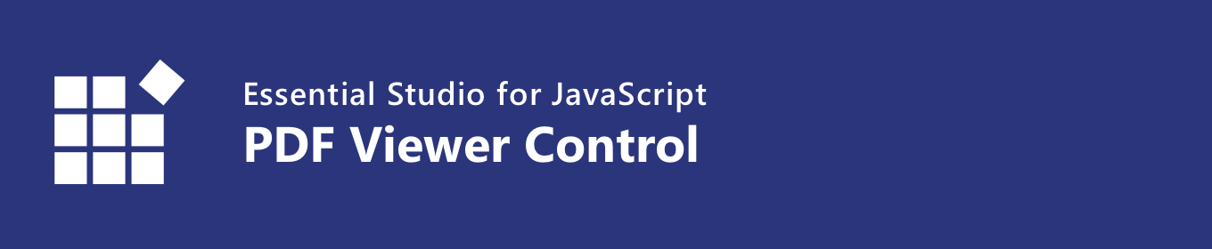syncfusion javascript pdfviewer control banner